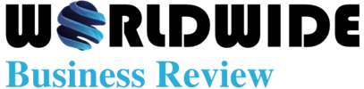 worldwide-business-review_